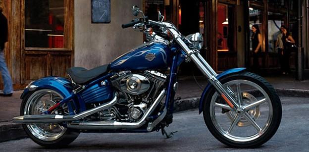 carlos paz informa 2 exposicion de motos de alta. Black Bedroom Furniture Sets. Home Design Ideas